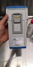 Kniel电源模块MPMS-01 115/230V