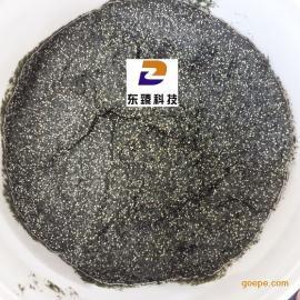 浮选槽专用耐磨颗粒涂层DZ7052 聚合物陶瓷涂层 工业耐磨修补剂