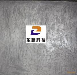 电厂脱硫塔塔体专用耐磨涂层DZ7053 脱硫管道防腐耐磨胶