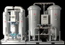天然气铸炼炉制氧机