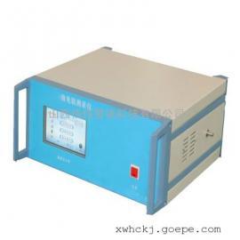 信伟慧诚HNM-1046冷原子吸收法微电脑测汞仪