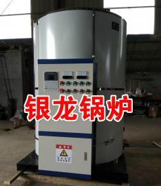 大型电热开水器、(三吨两吨一吨)电开水锅炉-产品知识