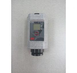 美国TSI/3M QUEST AC-300声级校准器 可议价 电话联系有优惠