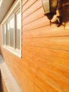 植物纤维木纹水泥板,木纹水泥装饰板