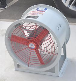 防爆排风扇圆形CBF/300/400/500/600八月特惠壁式固定式岗位式