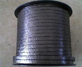 盘根 耐酸碱 高压 高温 四氟 石墨 芳纶纤维盘根