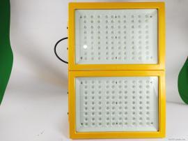煤厂大功率LED防爆照明��400W500W
