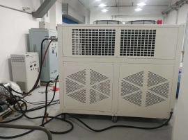 反应釜冷却奇米影视首页-反应釜冷水机