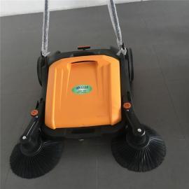 无线扫地机公司热销道路清扫机皮带传送无需电源