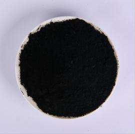 木质活性炭 作用于脱色除臭除杂水处理