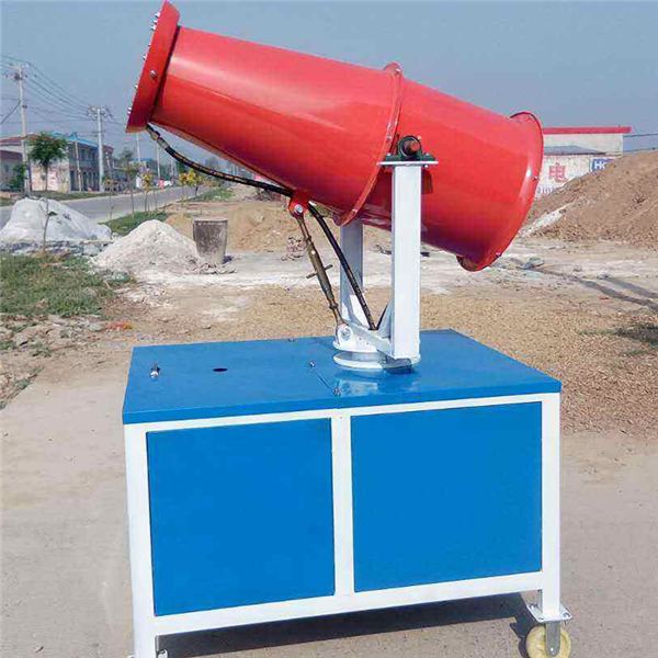 50米�P�m�F炮�C使用�f明