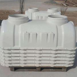 三格式玻璃�化�S池 模��SMC化�S池 玻璃�化�S池 �r村化�S池