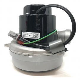 洗地机吸水电机 全自动洗地机污水箱抽真空马达