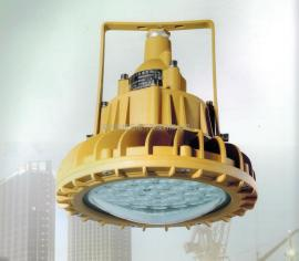 强防雨LED节能防爆灯,防潮湿防防腐性能好.