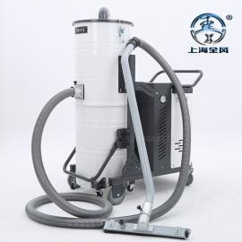 干湿两用吸尘器吸水机 车间除尘吸尘器 工业吸尘器