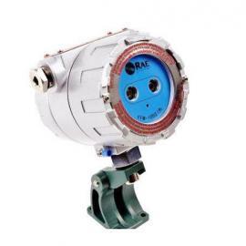 点型红外火焰探测器FFM-1002&1003