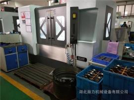 DENISON叶片泵T6C-010-1R02-C1
