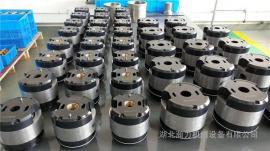 丹尼逊液压叶片泵T6CCW-017-008-2R01-C100