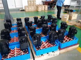 丹尼逊DENISON双联叶片泵T6E0501R02A1
