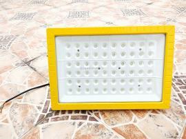 煤棚LED防爆照明灯200W300W400W500W超大功率投光灯