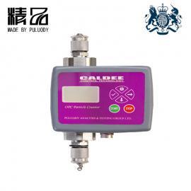 OPC在线污染度检测仪