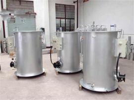 LNG水浴式气化器,大型水浴式气化器,高压水浴式气化器
