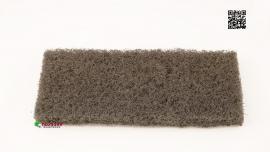 百洁垫 食品厂用清洁垫