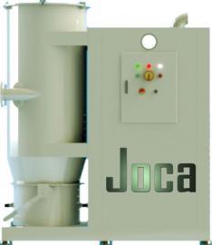 CVG通用型真空清扫系统 真空清扫系统 中央清扫系统