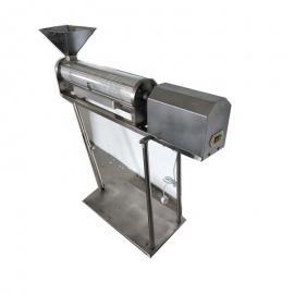 求购数胶囊机 宁夏分体胶囊填充机 连体胶囊充填机生产厂家