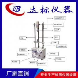 弹簧拉力试验机 弹簧拉压力试验机