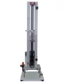 CEAST 9310台式试验机