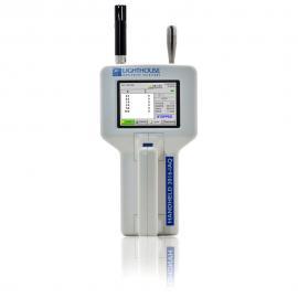 3016IAQ PM2.5测试仪可议价 电话联系有优惠