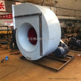 4-72-12C玻璃钢风机/45KW防腐风机