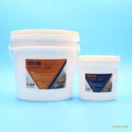 东臻科技DZ8180高温型陶瓷胶 高强度抗老化陶瓷片粘贴胶