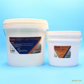 耐高温防腐涂层底胶DZ426 东臻聚合物防腐胶泥 耐腐涂层胶泥