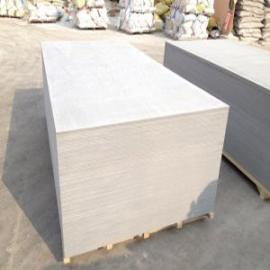 纤维增强型硅酸盐耐火板,耐火硅酸盐防火板,增强硅酸盐板,
