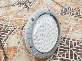 化工厂车间LED防爆泛光灯80W照明灯管吊式
