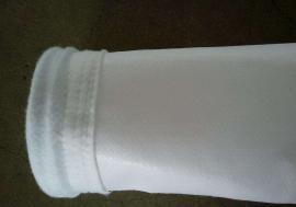 涤纶覆膜布袋