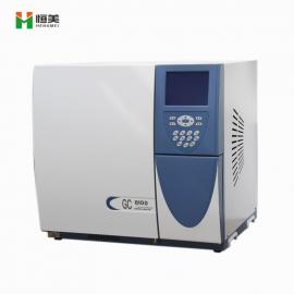 恒美HM-BS21变压器油气相色谱仪