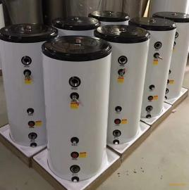 壁挂炉换热盘管不锈钢水箱换热率高