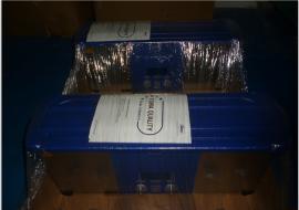 Elma/超声波清洗器/清洗剂 X-tra型 工业级清洗器