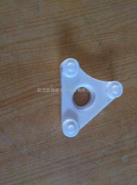 三角形�艋�器陶瓷,三角形�^�子,三角形陶瓷