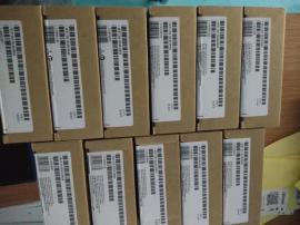 西门子s7-300CPU314C-2PN/DP可编程控制器