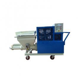 中科支护ZKSP-3砂浆喷涂机适用于各类喷涂工程