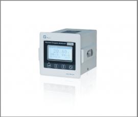 氧分析仪CI-PC84