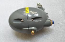 YUKA160B大流量自动排水器
