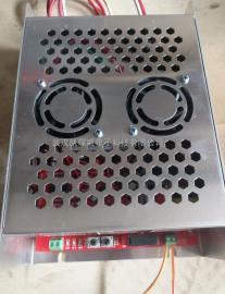 电场净化器电源,电子集尘器专用电源,废气电源