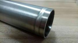 法泽尔AS80卫生级管封闭式管管自动焊机