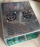 500W净化器电源,等离子电源,废气净化器电源