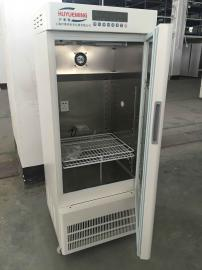 HYM-250C植物栽培环境试验箱 沪粤明数显霉菌生化培养箱
